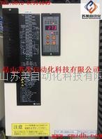 日本TOYO電力調整器,東洋電力調整器,XP3-38200-L100,XP3-38450-L100 XP3-38200-L100,XP3-38200-L100,XP3-38450-L100....