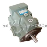日本油研YUKEN柱塞泵A22-F-R-01-C-S-K-32,A22-F-R-01-B-S-K-32 A22-F-R-01-C-S-K-32,A22-F-R-01-B-S-K-3