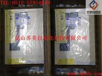 TOYO:XP3-38200-L100電力調整器,XP3-38200-V110調功器 XP3-38150-L100,XP3-38200-L100,XP3-38250-L100...