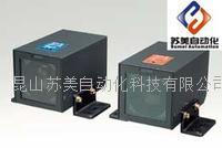 TOYO空間光映像傳送裝置SOT-AV70,SOT-AV100,SOT-AV130,SOT-AV250,US-50-SRB,US-100-SRB2 SOT-AV70,SOT-AV100,SOT-AV130,SOT-AV250,US-50/100