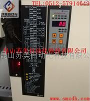TOYO:XP3-38100-L111電力調整器,XP3-38150-L111調功器 XP3-38100-L111,XP3-38150-L111,XP3-38,250-L111...