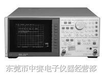 射頻網絡分析儀WILTRON6407 N6407