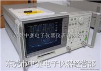 HP-8753C網絡分析儀 HP-8753C