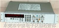 Agilent HP 5334B 5334A 通用頻率計 5334B 5334A