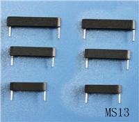PCB安裝傳感器