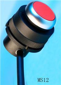 磁感應按鈕傳感器 MS12