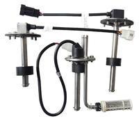 接近傳感器,液位傳感器,流量傳感器,溫度傳感器,磁性傳感器,油位傳感器,汽車傳感器 Misensor