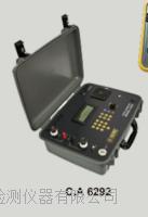 CA6292電阻測量儀