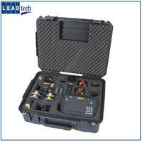E940激光機床幾何測量系統