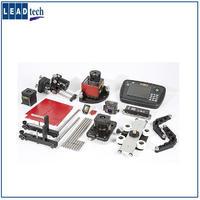 E970激光平行度測量系統