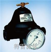 低压调压器