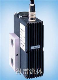 电比例压力调节器