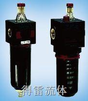 多功能油雾器 L142...L195