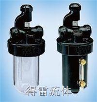 标准型油雾器 L616