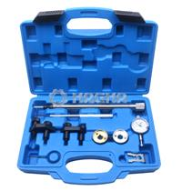 Engine Timing Tool Kit -VW-Audi-1.8-2.0-TSi-TFSi-4v
