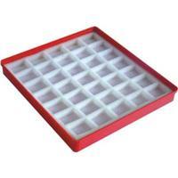 泡沫塑料托盤,EVA泡棉托盤,電器防撞托盤批發:13412268878