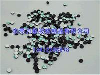 橡膠防滑膠粒,硅膠防震膠粒,工業硅橡膠廠
