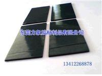 PE雙面膠貼,綠皮泡棉膠貼,PE雙面膠帶廠