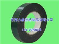 0.3MM厚PE雙面膠,顯示器用雙面膠,膠帶廠