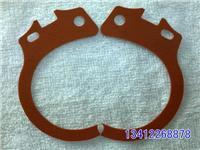 異型硅膠墊,特殊硅膠墊,硅膠墊廠