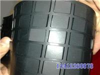 湖南防滑橡膠墊,平面橡膠不干腳墊,橡膠腳墊廠