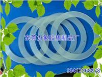 食品級硅膠墊,透明硅膠墊片