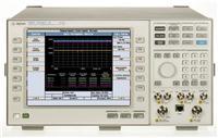 8960/E5515C無線通信測試儀維修、租賃、回購