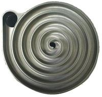 Scroll Pump-涡旋真空泵