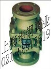 ZGB-1波纹储罐阻火器