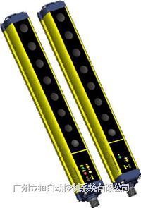 DATALOGIC安全光幕安全光栅 SG2-30-030-00-X