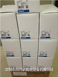 欧姆龙温控器E5CSZ-R1T,E5EZ-R3T,E5C2-R40K,E5C2-R20K P2CF-08