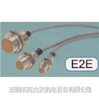 E2EC-X4D2,E2EG-X10B1,E2EG-X10MB1,E2EG-X10MB1-M1,E2EG-X1R5B1,E2EG-X1R5B1-M1 E2EC-X4D2,E2EG-X10B1,E2EG-X10MB1,E2EG-X10MB1-M1,E2
