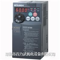 欧姆龙变频器,3G3RV-B4220-ZV1