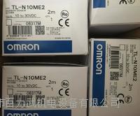 欧姆龙plc,TL-N10ME2  TL-N10ME2
