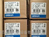 OMRON欧姆龙E5CC-QX2DSM-800 E5CC-QX2DSM-802 OMRON欧姆龙E5CC-QX2DSM-800 E5CC-QX2DSM-802