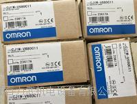 OMRON欧姆龙CJ1W-NC214,CJ1H-CPU67H OMRON欧姆龙CJ1W-NC214,CJ1H-CPU67H