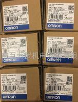 欧姆龙温控器 E5CC-QX3ASM-000 欧姆龙温控器 E5CC-QX3ASM-000