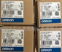 欧姆龙温控器 E5CC-QX2ASM-802 欧姆龙温控器 E5CC-QX2ASM-802