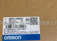 欧姆龙电源 S8VK-S24024 S8VK-S48024