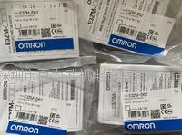 欧姆龙传感器 E3ZM-D62