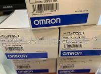 欧姆龙传感器 E2E-X9B1TL12 E2E-X14B1T18