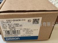 欧姆龙温控器 E5EC-QX4ASM-010