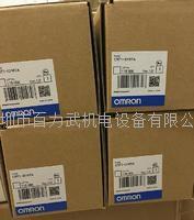 欧姆龙光栅 F3SJ-A1025N20 CRT1-ID16TA