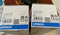 欧姆龙传感器 E2EH-X3B1-M1 E2EH-X7B1-M1