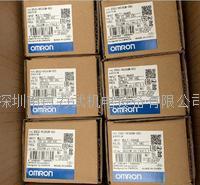 欧姆龙传感器 E2EM-X4X1-M1J
