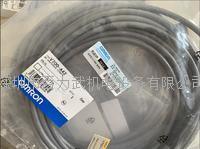 欧姆龙附件 V700-A42 WLGCA2-LDS