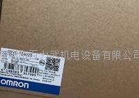 OMRON欧姆龙电源 S8VK-T24024