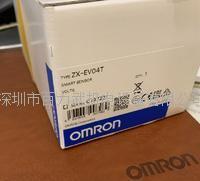 欧姆龙配件 ZX-EV04T