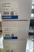 歐姆龍附件 SRT2-ND08S
