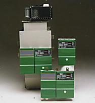 CT直流調速器Mentor II